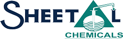 Sheetal Chemicals
