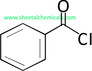 Benzoyl Chloride Manufacturers